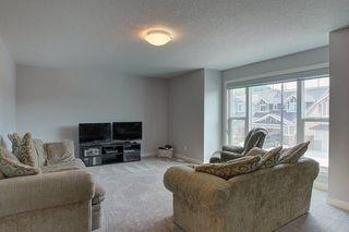 Photo 17: 31 CRANBROOK CR SE in Calgary: Cranston House for sale : MLS®# C4211246