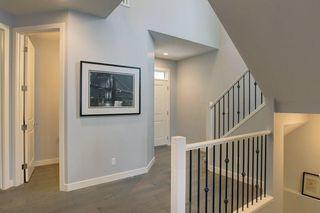 Photo 5: 31 CRANBROOK CR SE in Calgary: Cranston House for sale : MLS®# C4211246