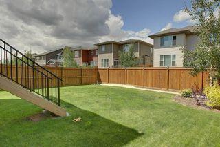 Photo 27: 31 CRANBROOK CR SE in Calgary: Cranston House for sale : MLS®# C4211246