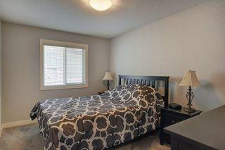 Photo 23: 31 CRANBROOK CR SE in Calgary: Cranston House for sale : MLS®# C4211246