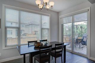 Photo 12: 31 CRANBROOK CR SE in Calgary: Cranston House for sale : MLS®# C4211246