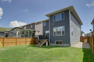 Photo 29: 31 CRANBROOK CR SE in Calgary: Cranston House for sale : MLS®# C4211246