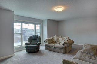 Photo 18: 31 CRANBROOK CR SE in Calgary: Cranston House for sale : MLS®# C4211246