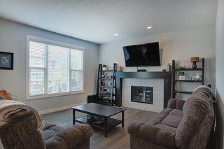Photo 7: 31 CRANBROOK CR SE in Calgary: Cranston House for sale : MLS®# C4211246