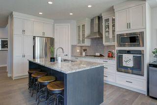 Photo 10: 31 CRANBROOK CR SE in Calgary: Cranston House for sale : MLS®# C4211246