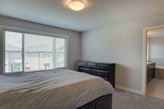 Photo 21: 31 CRANBROOK CR SE in Calgary: Cranston House for sale : MLS®# C4211246