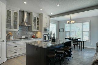 Photo 9: 31 CRANBROOK CR SE in Calgary: Cranston House for sale : MLS®# C4211246