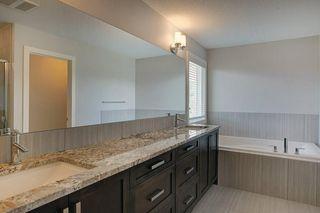 Photo 22: 31 CRANBROOK CR SE in Calgary: Cranston House for sale : MLS®# C4211246