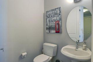 Photo 15: 31 CRANBROOK CR SE in Calgary: Cranston House for sale : MLS®# C4211246