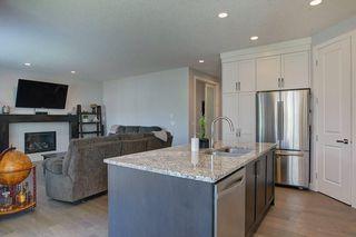 Photo 11: 31 CRANBROOK CR SE in Calgary: Cranston House for sale : MLS®# C4211246