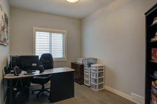 Photo 13: 31 CRANBROOK CR SE in Calgary: Cranston House for sale : MLS®# C4211246