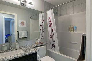 Photo 24: 31 CRANBROOK CR SE in Calgary: Cranston House for sale : MLS®# C4211246