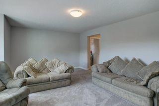 Photo 19: 31 CRANBROOK CR SE in Calgary: Cranston House for sale : MLS®# C4211246