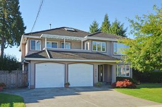 Main Photo: 7010 UNION STREET in Burnaby: Sperling-Duthie House for sale (Burnaby North)  : MLS®# R2007140