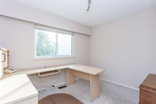 Photo 15: 21616 EXETER AVENUE in Maple Ridge: West Central House for sale : MLS®# R2318244