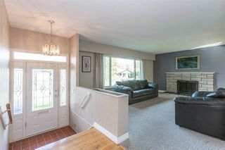 Photo 10: 21616 EXETER AVENUE in Maple Ridge: West Central House for sale : MLS®# R2318244