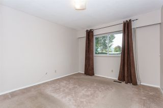 Photo 11: 21616 EXETER AVENUE in Maple Ridge: West Central House for sale : MLS®# R2318244