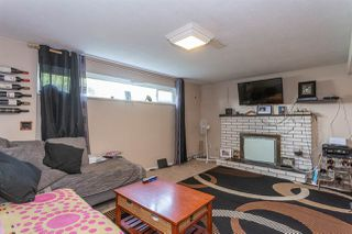 Photo 16: 21616 EXETER AVENUE in Maple Ridge: West Central House for sale : MLS®# R2318244
