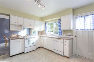 Photo 4: 21616 EXETER AVENUE in Maple Ridge: West Central House for sale : MLS®# R2318244