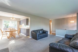 Photo 9: 21616 EXETER AVENUE in Maple Ridge: West Central House for sale : MLS®# R2318244