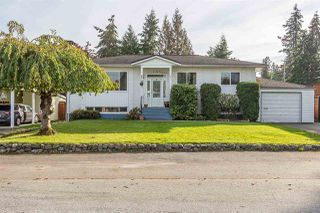 Photo 2: 21616 EXETER AVENUE in Maple Ridge: West Central House for sale : MLS®# R2318244