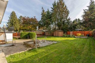 Photo 21: 21616 EXETER AVENUE in Maple Ridge: West Central House for sale : MLS®# R2318244