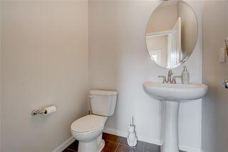 Photo 17: 3081 NEW BRIGHTON GV SE in Calgary: New Brighton House for sale : MLS®# C4229113
