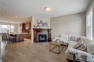 Photo 2: 3081 NEW BRIGHTON GV SE in Calgary: New Brighton House for sale : MLS®# C4229113