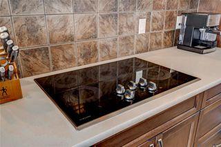 Photo 12: 3081 NEW BRIGHTON GV SE in Calgary: New Brighton House for sale : MLS®# C4229113
