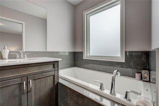 Photo 22: 3081 NEW BRIGHTON GV SE in Calgary: New Brighton House for sale : MLS®# C4229113