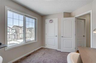 Photo 28: 3081 NEW BRIGHTON GV SE in Calgary: New Brighton House for sale : MLS®# C4229113