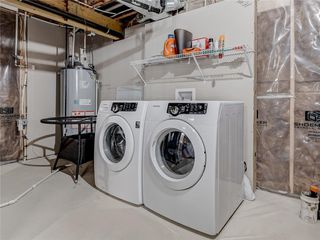 Photo 29: 3081 NEW BRIGHTON GV SE in Calgary: New Brighton House for sale : MLS®# C4229113