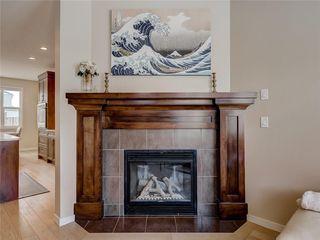 Photo 6: 3081 NEW BRIGHTON GV SE in Calgary: New Brighton House for sale : MLS®# C4229113