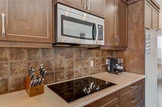 Photo 11: 3081 NEW BRIGHTON GV SE in Calgary: New Brighton House for sale : MLS®# C4229113