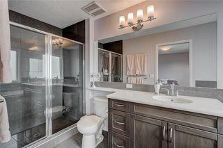 Photo 21: 3081 NEW BRIGHTON GV SE in Calgary: New Brighton House for sale : MLS®# C4229113