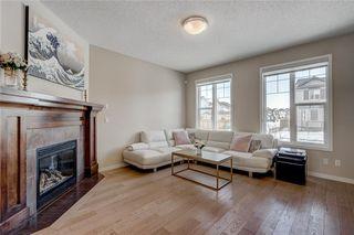 Photo 3: 3081 NEW BRIGHTON GV SE in Calgary: New Brighton House for sale : MLS®# C4229113