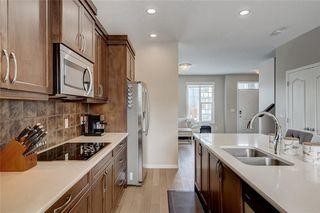 Photo 10: 3081 NEW BRIGHTON GV SE in Calgary: New Brighton House for sale : MLS®# C4229113