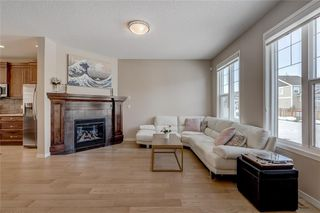 Photo 4: 3081 NEW BRIGHTON GV SE in Calgary: New Brighton House for sale : MLS®# C4229113