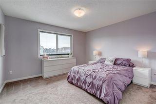 Photo 18: 3081 NEW BRIGHTON GV SE in Calgary: New Brighton House for sale : MLS®# C4229113