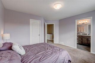 Photo 19: 3081 NEW BRIGHTON GV SE in Calgary: New Brighton House for sale : MLS®# C4229113