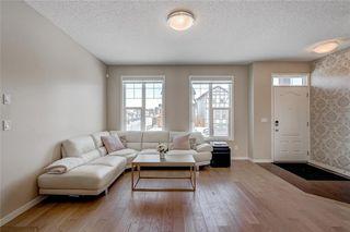 Photo 5: 3081 NEW BRIGHTON GV SE in Calgary: New Brighton House for sale : MLS®# C4229113
