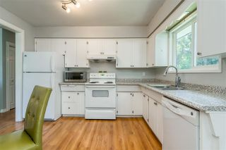 Photo 5: 2381 Midas St in Abbotsford: Abbotsford East House for sale : MLS®# R2378138