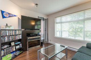 Photo 12: 118 2233 McKenzie in Abbotsford: Central Abbotsford Condo for sale : MLS®# R2387781