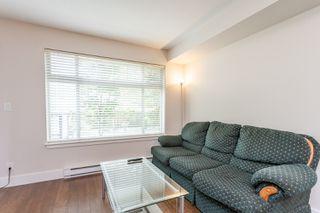 Photo 11: 118 2233 McKenzie in Abbotsford: Central Abbotsford Condo for sale : MLS®# R2387781