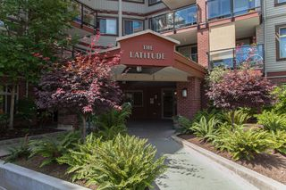 Photo 2: 118 2233 McKenzie in Abbotsford: Central Abbotsford Condo for sale : MLS®# R2387781