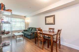 Photo 10: 118 2233 McKenzie in Abbotsford: Central Abbotsford Condo for sale : MLS®# R2387781