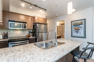 Photo 8: 118 2233 McKenzie in Abbotsford: Central Abbotsford Condo for sale : MLS®# R2387781