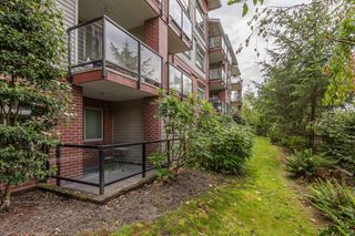Photo 18: 118 2233 McKenzie in Abbotsford: Central Abbotsford Condo for sale : MLS®# R2387781