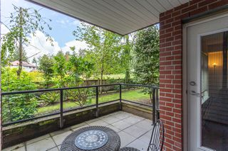 Photo 15: 118 2233 McKenzie in Abbotsford: Central Abbotsford Condo for sale : MLS®# R2387781