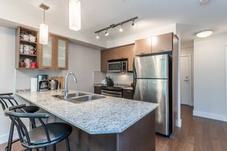 Photo 6: 118 2233 McKenzie in Abbotsford: Central Abbotsford Condo for sale : MLS®# R2387781